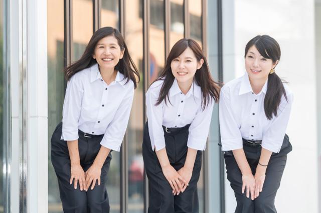 ヘア-スタジオ シ-ズ 有松店の画像・写真
